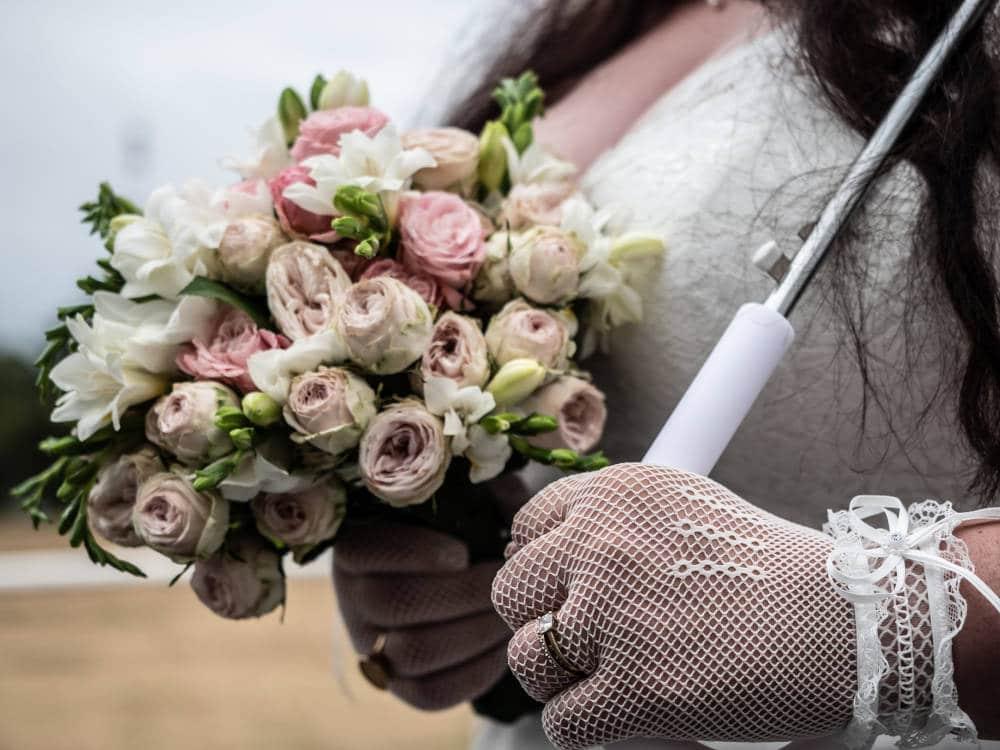 Photographies du mariage de Jessica et Clément réalisées par Pierre-Loup Ducout Photographe